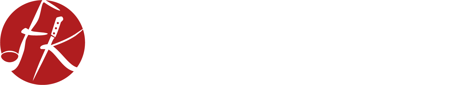 FD-rect-white
